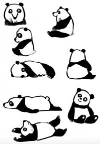 momoro illustration